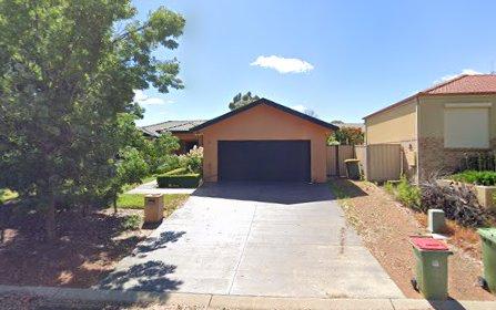 4 Dilwynia Crescent, Jerrabomberra NSW