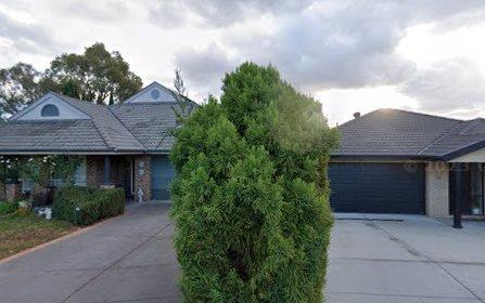 17 Unwin Avenue, Jerrabomberra NSW