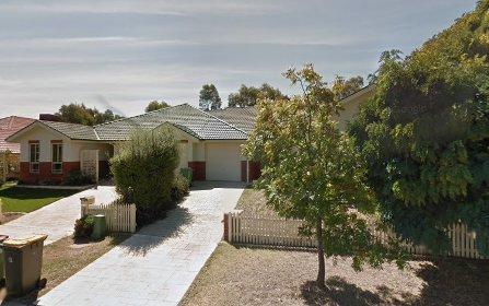 80 Rosewood Glen, Jerrabomberra NSW