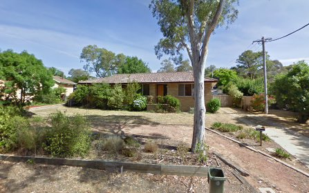33 Eagle Circuit, Kambah ACT