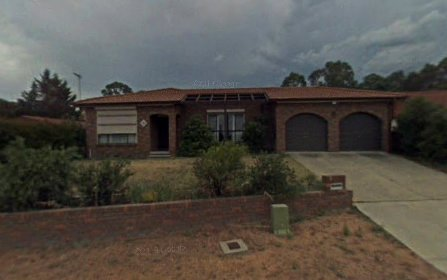 17 Withnell Cct, Kambah ACT 2902