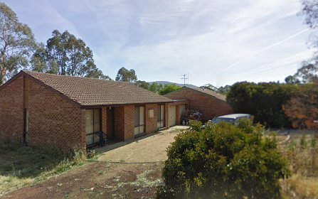 1 Kidman Close, Kambah ACT