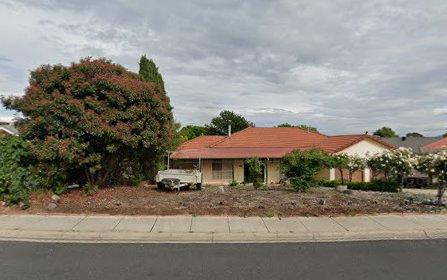 106 Brudenell Dr, Jerrabomberra NSW 2619