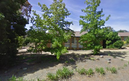 1 Trimmer Place, Kambah ACT