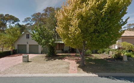 7 Forest Drive, Jerrabomberra NSW