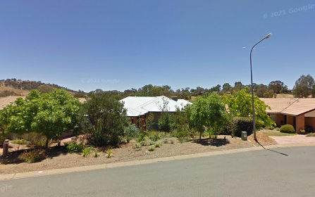26 Apperly Close, Kambah ACT