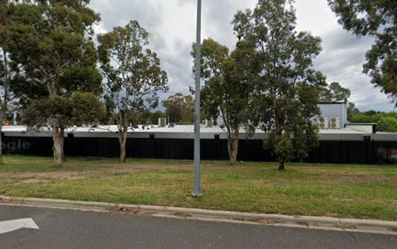 2/4 Macquiod Place, Kambah ACT