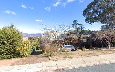 303 Bugden Avenue, Fadden ACT