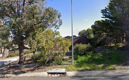 41 Maughan Gardens, Fadden ACT