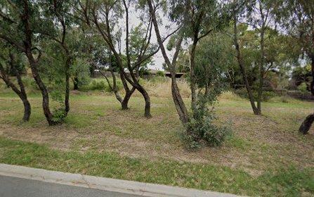 450 Bugden Avenue, Fadden ACT