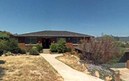 23 Schonnell Circuit, Oxley ACT