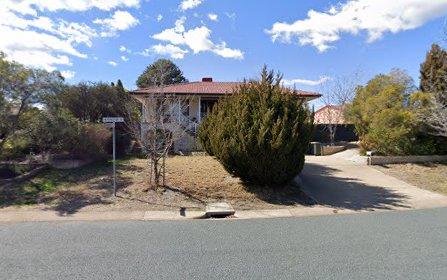 7 Herington Street, Gowrie ACT