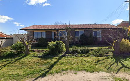 8 Stacy St, Gowrie ACT 2904