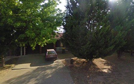 80 Rischbieth Crescent, Gilmore ACT