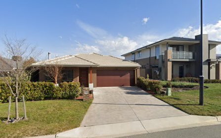 45 Daisy Lp, Googong NSW 2620