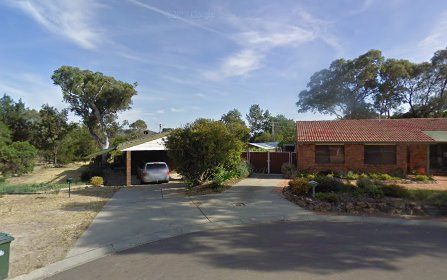 8 Roxon Place, Gilmore ACT 2905