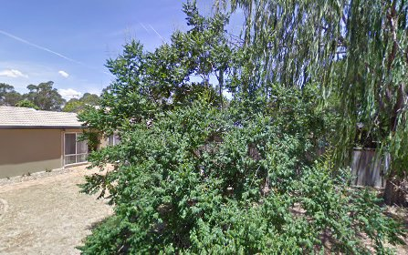 2 Oakwood Place, Isabella Plains ACT