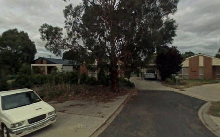 22 Kerkeri Close, Isabella Plains ACT
