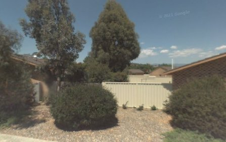 25 Cromwell Circuit, Isabella Plains ACT