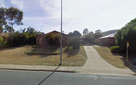 130 Deamer Crescent, Chisholm ACT