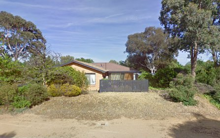 2 Southern Close, Chisholm ACT