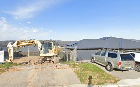 6 Goiser Loop, Googong NSW