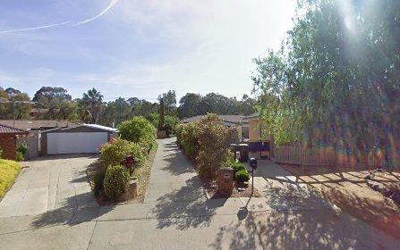 39 Barangaroo Street, Chisholm ACT 2905