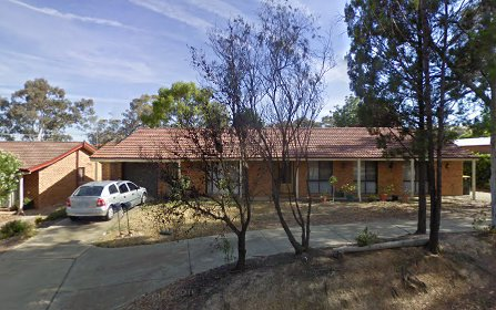 20 Barangaroo Street, Chisholm ACT