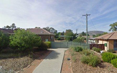 59 Barangaroo Street, Chisholm ACT