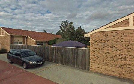 3/146 Ellerston Avenue, Isabella Plains ACT
