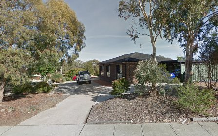 78 Twamley Crescent, Richardson ACT