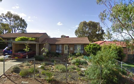 5 Carpenter Close, Calwell ACT 2905