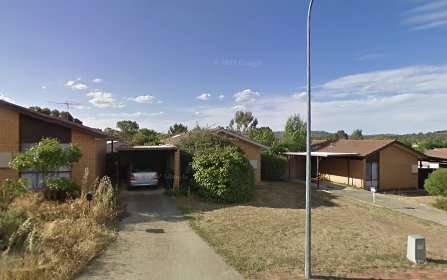 7 Yeo Close, Calwell ACT