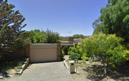 3 Harcus Close, Bonython ACT
