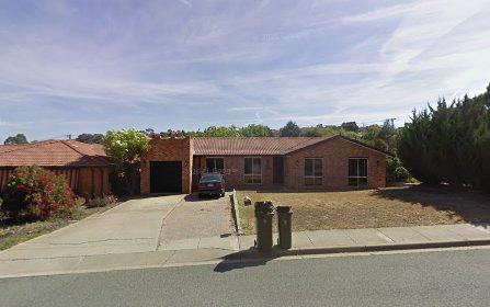 55 Duggan Street, Calwell ACT