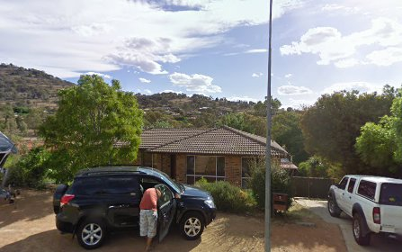6 Mcbride Pl, Calwell ACT 2905