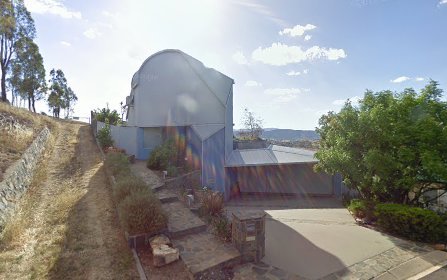 12 Purnell Pl, Calwell ACT 2905