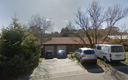 88 Fidge Street, Calwell ACT