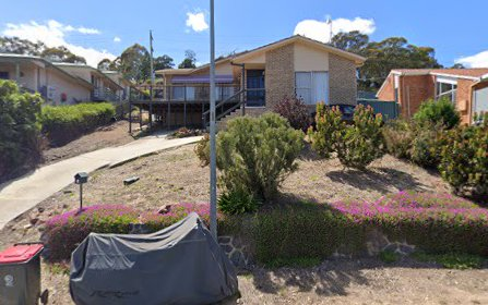 8 Mighell Place, Theodore ACT