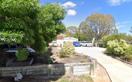 85 Freda Gibson Circuit, Theodore ACT
