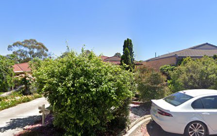 10 Whitford Place, Conder ACT