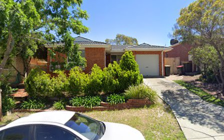 4 Tindall Place, Conder ACT