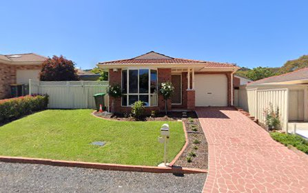 13 Whitford Street, Conder ACT