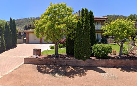 33 Russell Drysdale Crescent, Conder ACT