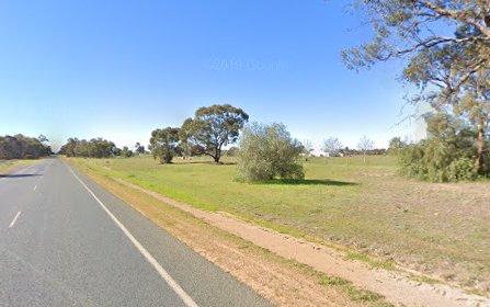 11200 Conargo Rd, Deniliquin NSW 2710