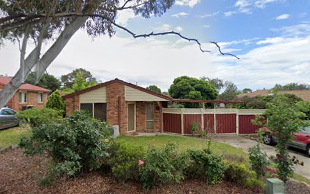 7 Tallon Place, Gordon ACT