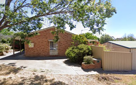 37 Bastow Circuit, Banks ACT