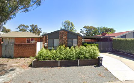 24 Perrin Circuit, Banks ACT