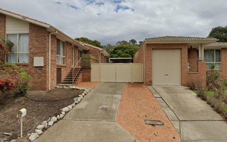 11 Leahy Place, Gordon ACT