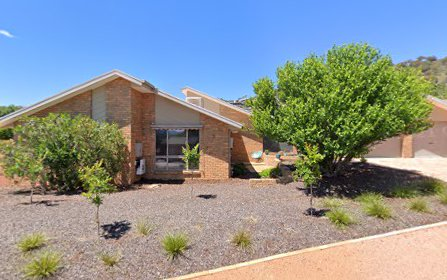 2 McKeown Place, Banks ACT